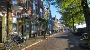 Content_holland01?1407226741