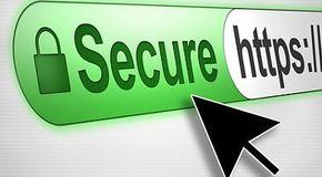 Content_security-ssl-tls-crypto-0?1410872818