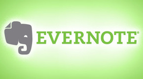 Evernote?1416308263