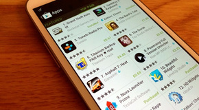 Mobile_apps1?1418704320