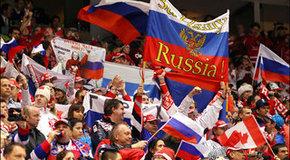 Russian-fans_1?1424670048