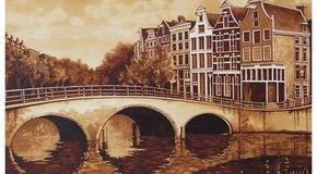 Larchanka_holland?1428830523