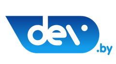 Devby_logo_back?1418380507