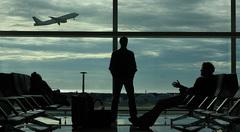 Airport_wait?1429201828