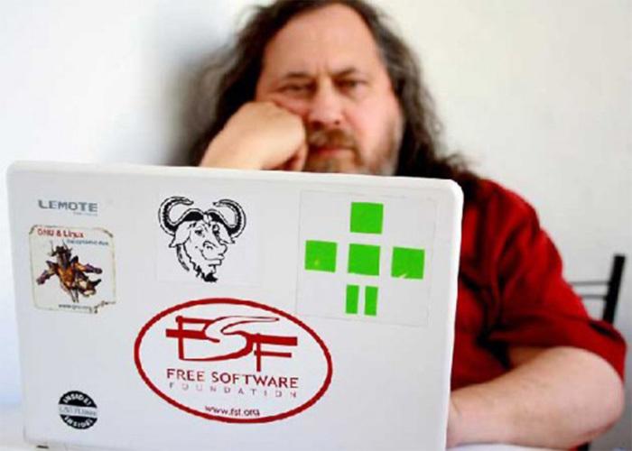 Фото: webpointzero.com
