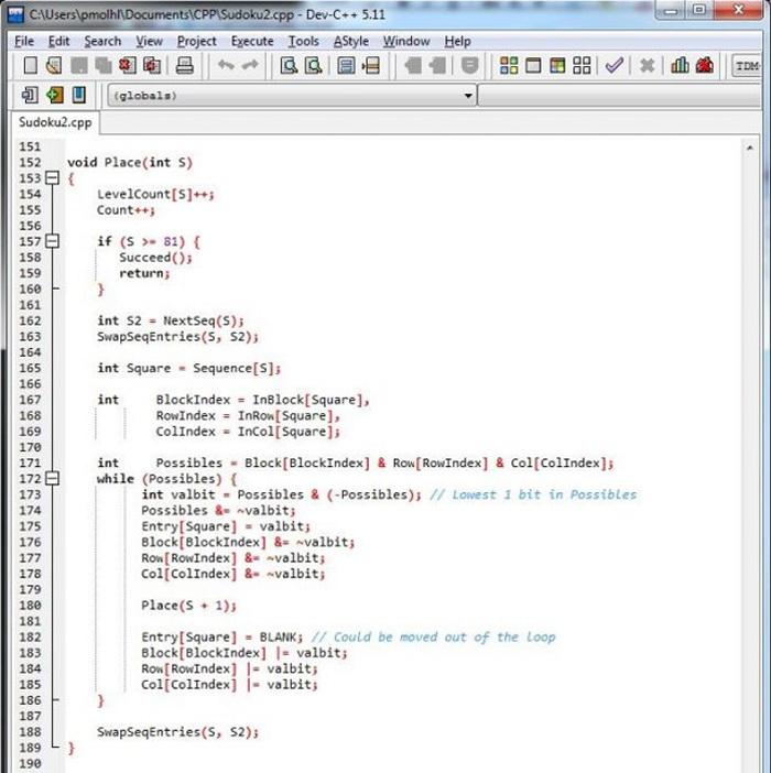 C++ Поток Учебник