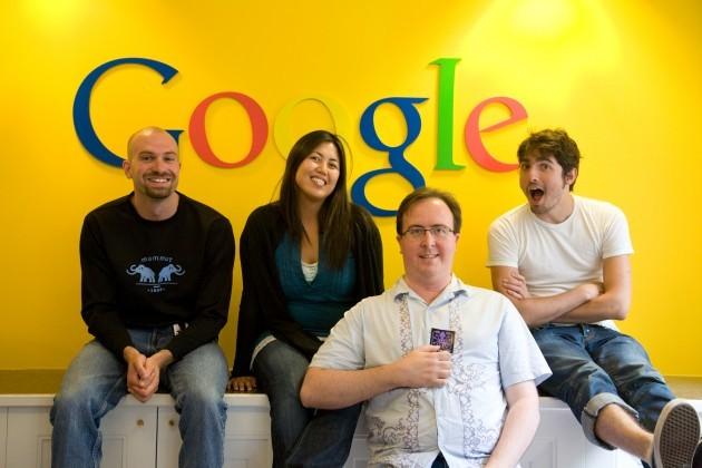 Content_google