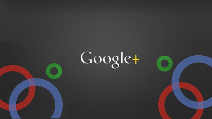 content_google.jpg