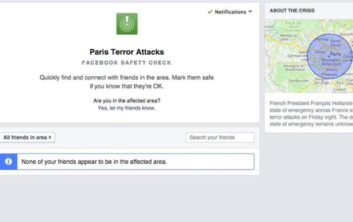 Content_facebook_terror