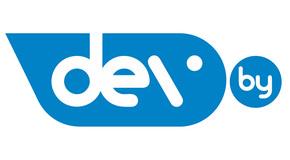 Dev_logo1?1433335853