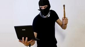 Cyber-hacker?1434016338