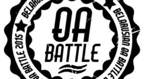 Qa-battle?1434361910