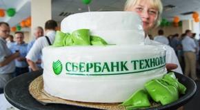 Sbarbank-tech?1434491238
