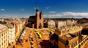 Krakow_title?1435661151