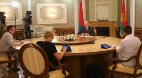 Lukashenka_pvt?1438712124