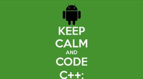 Keep_calm_c?1441090680