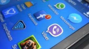 Viber_app?1441290942