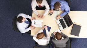 Project-management-teams?1441722915