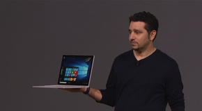 Ms_surface2?1444147870