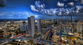 Tel_aviv_sky?1444558910