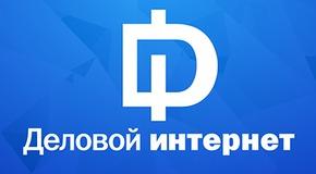 Di_news_image_390x260?1445345236