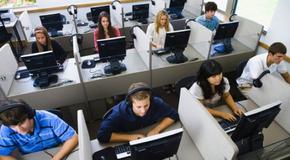 Tech_jobs?1452932201