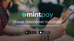 Mintpay1?1453127890