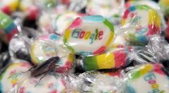 Google_candies?1444601050